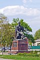 Кропивницький P1480479 пл. Б. Хмельницького.jpg