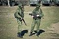 Крым, Варламов, март 2014, 28.jpg