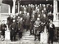 Курган-Выставка 1895 год.jpg