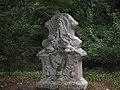 Курортный парк (Ставропольский край, Кисловодск, по долине р. Ольховки.jpg