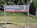 Лесостепь-Станция.jpg