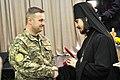 Лось Дмитро отримує орден «За спасіння життя» з рук архієпископа Нестора - 16034488.jpg
