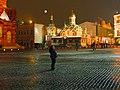 МАСЛЕННИЦА, КРАСНАЯ Пл., MOSCOW, RUSSIA - panoramio - Oleg Yu.Novikov (12).jpg