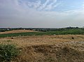 Майский посёлок - panoramio (14).jpg