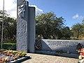 Малое Верево памятник солдатам 3.jpg