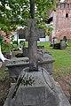 Масонские символы на надгробном памятнике.jpg