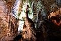 Мраморная пещера. Август. 2017. 06.jpg