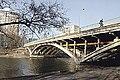 Міст на Русанівці (Окіпної-набережна).jpg