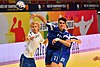М20 EHF Championship FIN-GRE 26.07.2018-3564 (42748589585).jpg