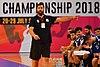 М20 EHF Championship FIN-GRE 26.07.2018-3581 (28763911877).jpg
