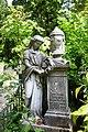 Надгробок на могилі Тарнавич О. О. DSC 0157.jpg