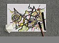 Нейрографика алгоритм 002.jpg