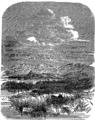 Ниневия (БЭАН).png