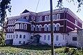 Общеобразовательная школа №1 (вид со двора).jpg