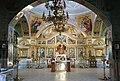 Овідіополь Церква Миколи Угодника.jpg