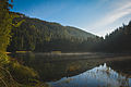 Озеро Синевир 3.jpg