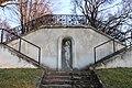 Олеський замок-D 02.jpg