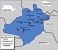 Општина Штрпце.jpg