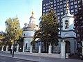Остатки ограды Церковь Косьмы и Дамиана.JPG