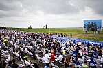 Открытие лётной программы международного конкурса «Авиадартс» АрМИ-2017 (полигон Тайпинчуань, КНР) (21).jpg
