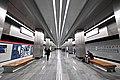 Открытие станции «Народное Ополчение» Большой кольцевой линии метро (4).jpg