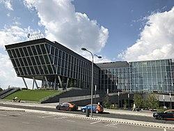 Офисный парк Comcity.jpg