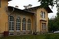 Охотничий дом, п Лисино-Корпус. Фото 4.jpg