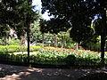 Парк «Утьос-Карасан»-2.JPG