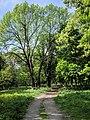 Парк Глібова, Веселий Поділ 08.jpg