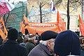 Первый митинг движения Солидарность (70).JPG