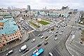 Площадь Тверская Застава.jpg