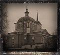 Покровская церковь с. Павловка Добринского района.jpg