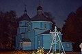Покровська церква дер.), с.Світанок,.jpg