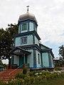 Покровська церква старообрядницька 2017-08-06.jpg