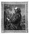 Портрет к статье «Мориц Саксонский, граф». Военная энциклопедия Сытина (Санкт-Петербург, 1911-1915).jpg