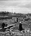 Постройка жилых домов в Челябинске в 1927 г.jpg