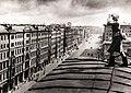 Пост ВНОС на крыше здания в центре города.jpg