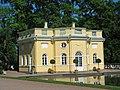 Пушкин, Екатерининский парк. Верхняя ванна03.jpg