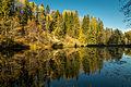 Радоновое озеро 3.jpg