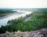 Река Зырянка.jpg