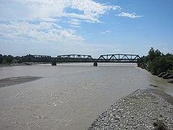 Река Кодор (7).jpg