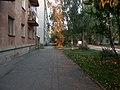 Россия, Вологда, Заречье, ул.Некрасова,3, 21-01 12.08.2006 - panoramio.jpg