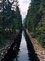 Рыбный канал в сторону Каскадного канала.jpg