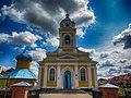 Сабор сьвятога Аляксандра Неўскага, Пружаны, foto by futureal.jpg