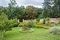 Самчики сад 3.jpg