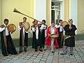 Свадьба в Гиссаре, Таджикистан (1).jpg
