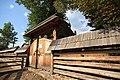 Святодухівська церква 130819 6427.jpg