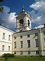 Сергиево. Богадельня с церковью св. Андрея Критского 03.jpg