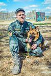 Собаки НГУ 4758 (19348623292).jpg