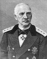 Соболевский Владимир Петрович.jpg